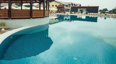 piscina bacsoridana